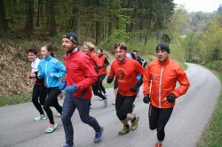 2014 Karfreitagslauf